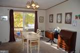 40 Frogtown Road - Photo 14