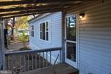 40 Frogtown Road - Photo 2