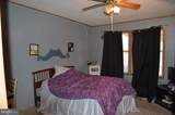 40 Frogtown Road - Photo 22
