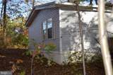 40 Frogtown Road - Photo 29