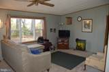 40 Frogtown Road - Photo 3