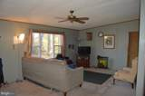 40 Frogtown Road - Photo 4