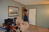 40 Frogtown Road - Photo 6