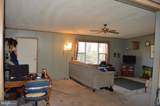 40 Frogtown Road - Photo 7