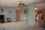 40 Frogtown Road - Photo 8