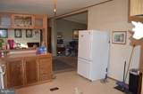 40 Frogtown Road - Photo 9