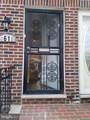 8618 Bayard Street - Photo 11