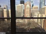 1806-18 Rittenhouse Square - Photo 5