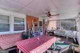 206 Winterberry Drive - Photo 14