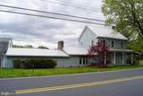 11538 Anthony Highway - Photo 1