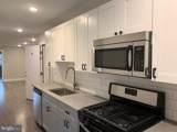 5334-36 Cedar Avenue - Photo 1