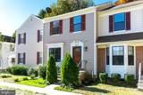 7634 Southern Oak Drive - Photo 2