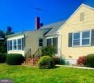 21876 Albie Road - Photo 3