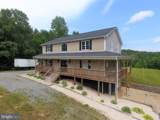 1629 Log Cabin Road - Photo 10