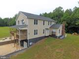 1629 Log Cabin Road - Photo 11