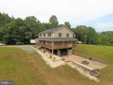 1629 Log Cabin Road - Photo 12