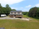 1629 Log Cabin Road - Photo 66