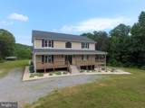 1629 Log Cabin Road - Photo 67