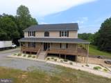 1629 Log Cabin Road - Photo 68