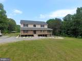 1629 Log Cabin Road - Photo 70