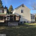 16201 Cedar Lawn Drive - Photo 4