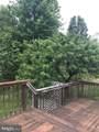16201 Cedar Lawn Drive - Photo 57