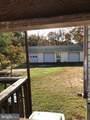 16201 Cedar Lawn Drive - Photo 58