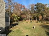 16201 Cedar Lawn Drive - Photo 62