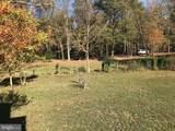 16201 Cedar Lawn Drive - Photo 63