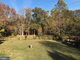 16201 Cedar Lawn Drive - Photo 64