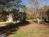 16201 Cedar Lawn Drive - Photo 66