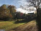 16201 Cedar Lawn Drive - Photo 67