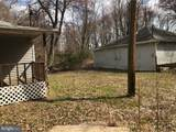 1247 Bridgewater Road - Photo 3