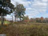 46 acres off Wesley Ln - Photo 1