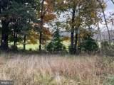 46 acres off Wesley Ln - Photo 10