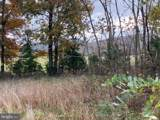 46 acres off Wesley Ln - Photo 11