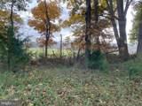 46 acres off Wesley Ln - Photo 13