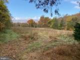 46 acres off Wesley Ln - Photo 14