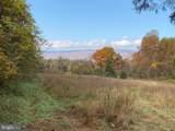 46 acres off Wesley Ln - Photo 15