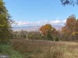 46 acres off Wesley Ln - Photo 16