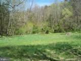 46 acres off Wesley Ln - Photo 17