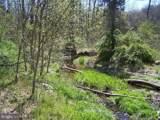 46 acres off Wesley Ln - Photo 18