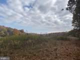 46 acres off Wesley Ln - Photo 2