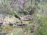 46 acres off Wesley Ln - Photo 20