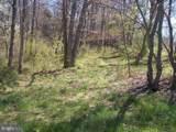 46 acres off Wesley Ln - Photo 21