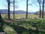 46 acres off Wesley Ln - Photo 25