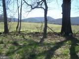 46 acres off Wesley Ln - Photo 26