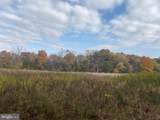 46 acres off Wesley Ln - Photo 3