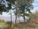 46 acres off Wesley Ln - Photo 4