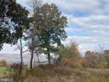 46 acres off Wesley Ln - Photo 5